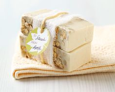 DIY TUTORIAL Easy to Make Soap Molds