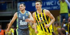 Fenerbahçe'ye iyi haber! | VİDEO
