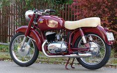 TÖRTÉNELMI KALEIDOSZKÓP...: Pannonia TL 250 (1955) / Folytatás a posztban Cars And Motorcycles, Motorbikes, Vehicles, Vintage, Motorcycles, Car, Vintage Comics, Motorcycle, Vehicle