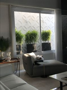 Duplex House Design, Home Room Design, Living Room Designs, Sliding Door Room Dividers, Sweet Home Design, Glam House, Window Well, Kerala House Design, Interior Garden
