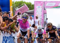 Marianne Vos, Bicycling Magazine, Pro Cycling, Champion, Stage, Bicycle, Motivation, Bike, Bicycle Kick