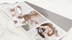 Polaroid Film, Invitations, Packaging, Projects, Pictures, Save The Date Invitations, Shower Invitation, Invitation