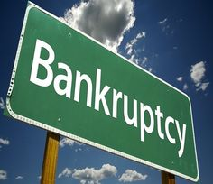 Bankruptcy Attorney Vancouver WA
