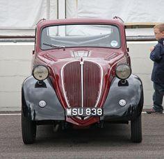 File:Fiat 500 Topolino - Flickr - exfordy (4).jpg