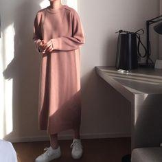 days # Kombin_öneri of the the # Celebrities # Ünlü_moda of care styles they the the to Muslim Fashion, Modest Fashion, Hijab Fashion, Fashion Dresses, Fashion Boots, Korean Fashion Trends, Asian Fashion, Look Fashion, Fashion Design