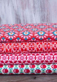 ein blog ber sch ne bunte stoffe textil design n hen und selbermachen kostenlose tutorials. Black Bedroom Furniture Sets. Home Design Ideas