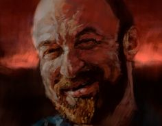 "Check out new work on my @Behance portfolio: ""Juan"" http://be.net/gallery/51849773/Juan"