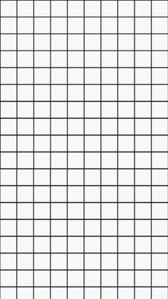 Grid Wallpaper, Wallpaper For Your Phone, Iphone Background Wallpaper, Aesthetic Iphone Wallpaper, Screen Wallpaper, Galaxy Wallpaper, Aesthetic Wallpapers, Checker Wallpaper, Friends Wallpaper