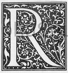 This is an INSTANT DOWNLOAD reproduction available within seconds of payment !  One 6x6 inch alphabet letter  Why 600 DPI? Because 300 DPI is not quite enough resolution for a nice crisp sharp image. *****You are the whole image as shown in image 1*****  FRAME IS NOT INCLUDED  I collect and sell antique books and prints. I have thousands of antique images and Id like to share them with you. This vintage image was reproduced from a Chromolithograph plate found in a late 1800s Natural History…