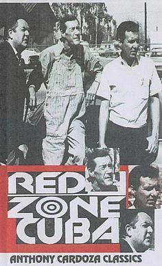 619-red_zone_cuba.jpg (351×576)