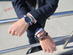 Unisex watches by Friday Dapper. Up your style today  Friday Dapper www.fridaydapper.com
