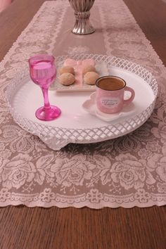 #türkishcoffee#pink