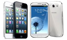 Para 2014 se estima que estén conectados a redes sociales 1 billón de usuarios desde dispositivos móviles.