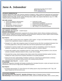 Mortgage Administrator Sample Resume Interior Design Resume Examples  Creative Resume Design Templates .