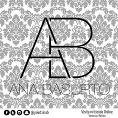 LosBichos (@Studiolosbichos)   Twitter