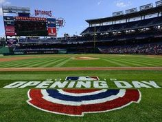 Take me out to the ball game! Spring is here and so is opening day of the 2019 MLB season! Comment down below who you will be cheering for this season! Batter up! Take Me Out, How To Find Out, Mlb Games, Tokyo Dome, Usa Today Sports, Oakland Athletics, Seattle Mariners, Opening Day, Spring Is Here