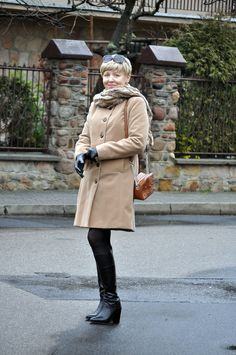 Fashion Boots, Coat, Jackets, Down Jackets, Jacket, Coats, Cropped Jackets