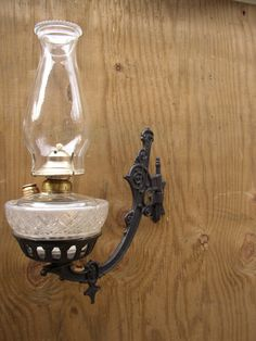 Oil lamp with evening sun. | Oil Lamps and Candles | Pinterest ...