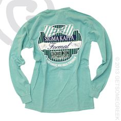 My chapters shirts! Kappa Kappa Tau, Gamma Phi Beta, Alpha Sigma Alpha, Alpha Chi Omega, Sorority Outfits, Sorority Shirts, Sorority Crafts, Sorority Life, Team Shirts