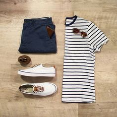 Summer Outfits Men, Stylish Mens Outfits, Casual Outfits, Men Casual, Outfit Grid, My Outfit, Teen Fashion, Fashion Outfits, Mein Style