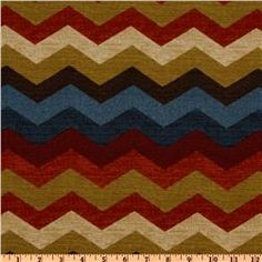 Waverly Panama Wave Gem    $19.98 per Yard
