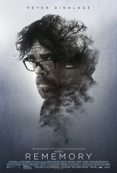 Watch Peter Dinklage, Julia Ormond, Martin Donovan, and Anton Yelchin in the Rememory trailer
