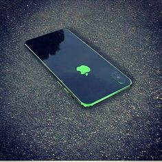 #Repost @autoclickermac  Amazing iPhone  Do you like it  Comment below  Credits - @squad_of_apple_tech  . Tag ur friends  .  . . Follow us @xyphersoftware  . . .  #iphone5s #technology #iphonegraphic #mobile #electronics #iphoneonly #teamiphone #iphone7plus #instaiphone #tagsforlikes #iphoneographers #iphone6s #smartphone #iphoneographer #iphoneogram #iphonegraphy #appleiphone #iphoneology #instagood #apple #photooftheday #ios #phone #iphoneography #iphone #likesforlikes #iphonesia…
