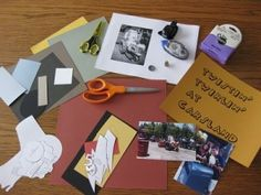 Storyboarding your Life: Practically Perfect DISNEY Crafting: CARSLAND!!