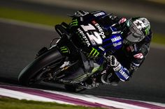 Vinales, Ducati, Yamaha, Gp Moto, Marc Marquez, Valentino Rossi, Monster Energy, Motorcycle Bike, Motogp
