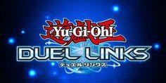 Yu-Gi-Oh Duel Links Triche Astuce En Ligne Gemmes et Or Illimite Gratuit Vous avez certainement voulu ce nouveau Yu-Gi-Oh Duel Links Triche Astuce En Ligne et à partir d'aujourd'hui vous pouvez l'obtenir tout de suite. Dans ce jeu vous aurez besoin d'obtenir vous-même en... http://jeuxtricheastuce.fr/yu-gi-oh-duel-links-triche/