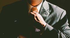 Una Vida Honorable | Ministerios Nuestro Pan Diario