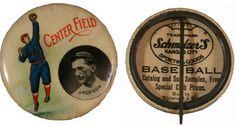Shoeless Joe Jackson Virtual Hall of Fame - Shoeless Joe Jackson Baseball Cards