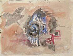 48Mark_Rothko_The_Watercolors.jpg