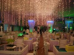 Rama Events is the best wedding planner in Noida, Delhi NCR with significant experience as wedding designers and decorators in India. Best Wedding Planner, Wedding Planners, Wedding Catering, Wedding Venues, Wedding Decorations, Table Decorations, High Resolution Picture, Delhi Ncr, Wedding Designs
