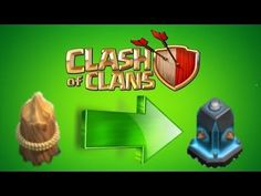 Come fare mura Clash of Clans velocemente - Scopri il trucco!