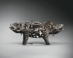 RÉPUBLIQUE DÉMOCRATIQUE DU CONGO Congo, Rare Wine, British Museum, African Sculptures, Russian Art, Wine And Spirits, Chinese Art, African Art, Contemporary Art