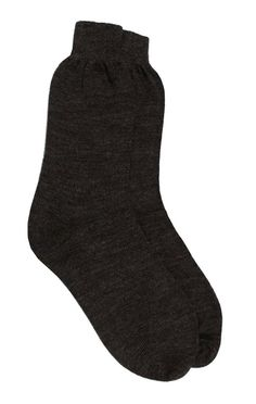 Romano Women's Classy Warm Wool Winter Socks => Challenge the offers awaits you  : Women's Fashion for FREE