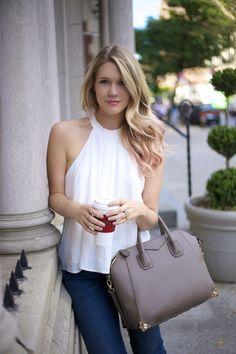 Miss Lyle Style / COFFEE BREAK //  #Fashion, #FashionBlog, #FashionBlogger, #Ootd, #OutfitOfTheDay, #Style
