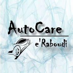 Auto_Care Logos, Logo