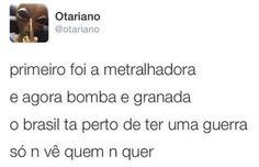 Otariano
