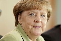 Bundestagswahl 2017 Aktuell alternativlos