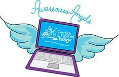 Give Kids The World depends on volunteers, known as Angels, to fulfill important roles every day at the Village. These volunteers are crucial to providing an unforgettable experience for our cheris… Disney World News, Walt Disney World, Angels Logo, Credit Card Statement, Aging In Place, 2nd City, 10th Birthday Parties, Student Discounts, First Love