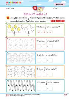 2. Sınıf Soru Bankası Tüm Dersler Süper Kitap Learn Turkish, English Verbs, Student, Education, Math, Learning, Youtube, Books, Math Lessons