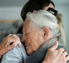 Life Expectancy of Patients With Alzheimer's Disease and Dementia Stages Of Dementia, Alzheimer's And Dementia, Dementia Symptoms, Lessons Learned In Life Quotes, Life Quotes To Live By, I Wish You Enough, Aging Parents, Thing 1, End Of Life