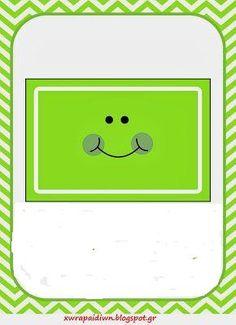 RECTANGULO Classroom Board, Preschool Classroom, Kindergarten, Mathematics Geometry, Teaching Geometry, Shapes Flashcards, Self Contained Classroom, File Folder Activities, Shape Games