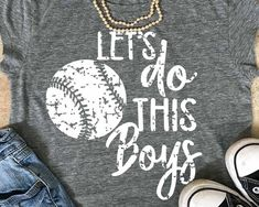 Baseball Mom svg Baseball svg grunge svg lets do this boys svg dxf eps png baseball iron on Baseball mom shirt shorts and lemons - Boymom Shirt - Ideas of Boymom Shirt - Baseball Mom svg Baseball svg grunge svg lets do this svg Baseball Party, Baseball Season, Baseball Shirts, Sports Shirts, Baseball Stuff, Baseball Sayings, Baseball Clothes, Baseball Sister, Baseball Girlfriend