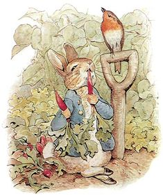 Beatrix Potter | British author | Britannica.com