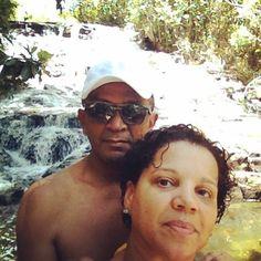 Nada como um bom banho de cachoeira para recarregar as energias! #Itacaré #bahia #brazil #cachoeiras #oxum #carnaval #ontheroad #instapic #instamood #blogger #balaionaestrada #BalaiodeEstiloS