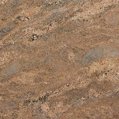 African Ivory Granite Gives Indoor and Outdoor Countertops Style. To learn more about African Ivory granite countertops call Outdoor Kitchen Countertops, Granite Kitchen, Concrete Countertops, Granite Colors, Granite Tile, Leather Granite, Fireplace Hearth, Grey And Beige, Stone Tiles