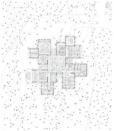 AZPML+.+arvo+pärt+centre+.+laulasmaa+(11).png (1398×1600)